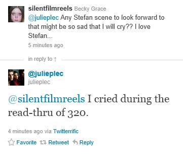 File:Julie Plec Tweet.png