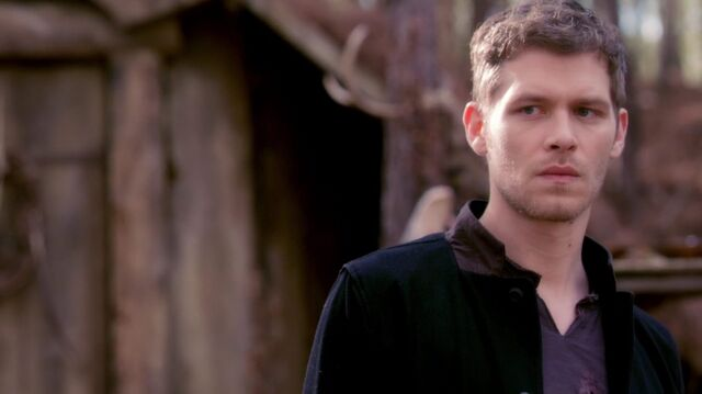 File:Normal TheOriginals220-1270Klaus.jpg
