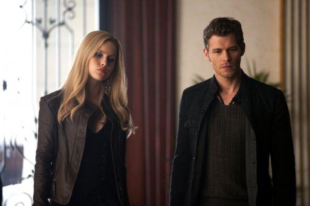File:Rebekah and Klaus.jpg