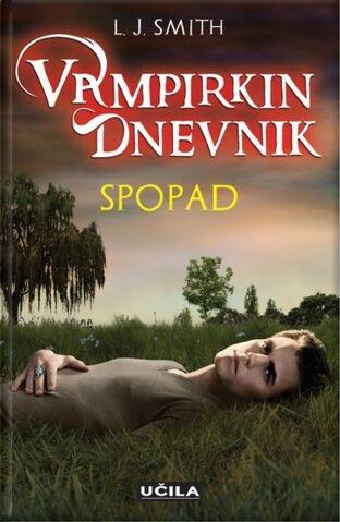 File:Spopad-vampirkin-dnevnik.jpg