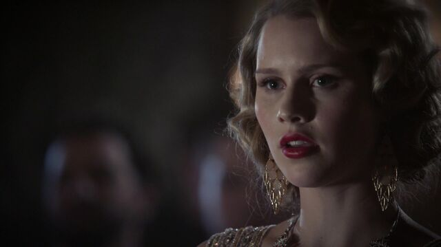 File:The Originals s01e15 HD1080p KISSTHEMGOODBYE NET 0350.jpg