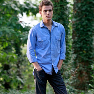 File:1x6 Stefan Salvatore Lost Girls.jpg