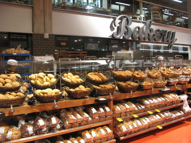 File:Bread(a).jpg