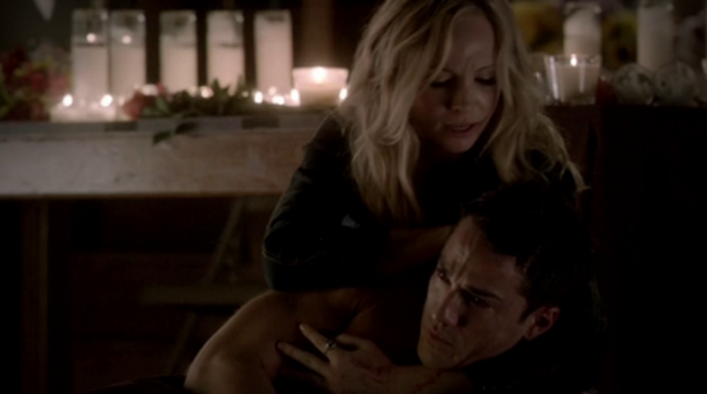 File:Caroline and Ty 4x10.png