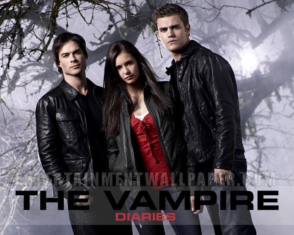 File:The Vampire Diaries 2.png