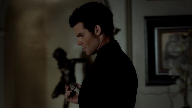 File:3x15-All-My-Children-HD-Screencaps-elijah-29160717-1280-720.jpg