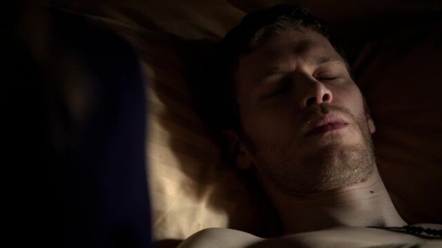 File:The Originals s01e15 HD1080p KISSTHEMGOODBYE NET 0279.jpg