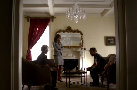 File:Tvd-recap-disturbing-behavior-44.png