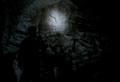 Thumbnail for version as of 17:18, November 7, 2011