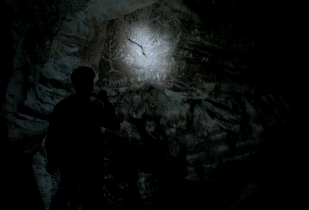 File:Tvd-recap-ghost-world-screencaps-31.png