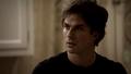 103-086~Elena-Damon.png