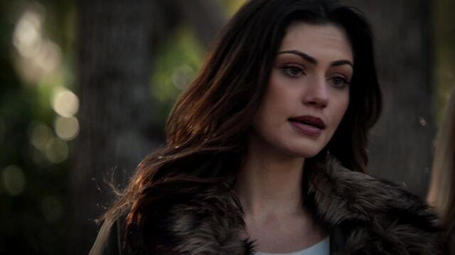 File:The Originals s01e15 HD1080p KISSTHEMGOODBYE NET 0252.jpg