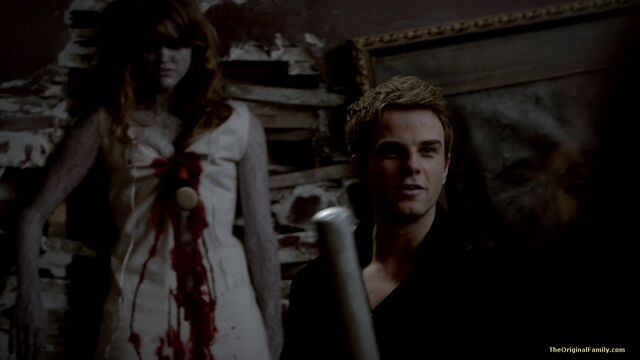 File:086-tvd-3x19-heart-of-darkness-theoriginalfamilycom.jpg