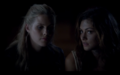 1x04-Can we go home now?.png