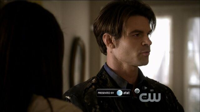 File:Elijah-and-Elena-in-Klaus-2x19-elijah-and-elena-21741401-1921-1080.jpg