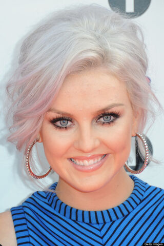 File:O-PERRIE-EDWARDS-570.jpg