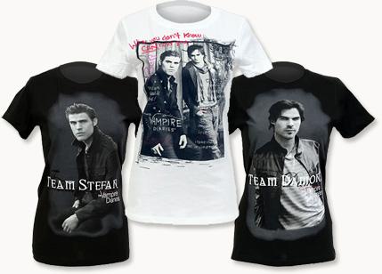 File:Vampire-diaries-t-shirts.jpg
