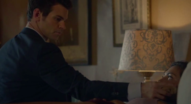 File:Haylijah deleted scene 1x6.png
