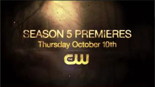 File:Season Five Titlecard.jpg
