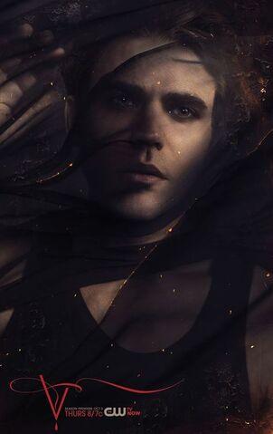 File:Stefan-posters5.jpg