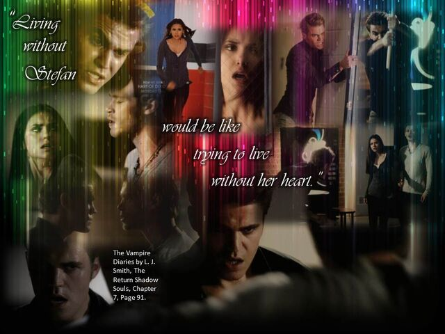 File:The Vampire diaries quotes from book the reckoning.jpg