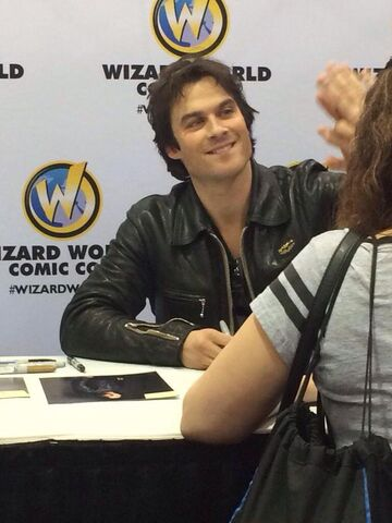 File:Wwcc-madison-05-Ian-Somerhalder.jpg