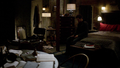 101-153-Stefan-Boarding House.png