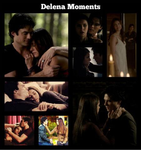 File:Delena Moments pic.jpg