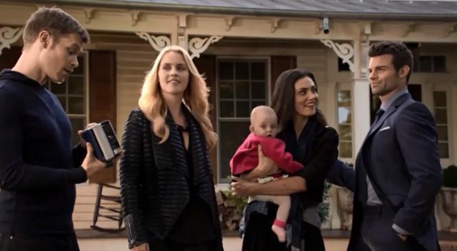 File:Klaus-Rebekah-Hayley and Elijah 2x09.png