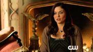 The Vampire Diaries 6x11 Sneak Peek 4 - Woke Up With a Monster