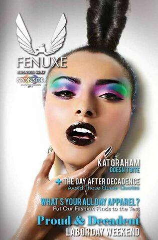 File:Fenuxe 2011-08-25.jpg