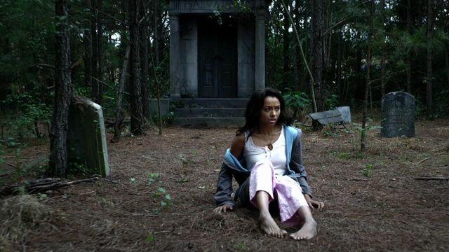 File:Bonnie - 1x09.jpg