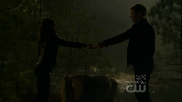 File:TVD - 2.21 - The Sun Also Rises.avi snapshot 10.22 -2011.05.08 14.53.01-.jpg