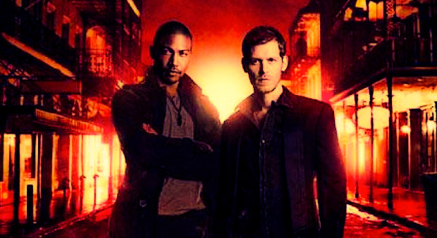 File:The Originals - Klaus & Marcel.jpg