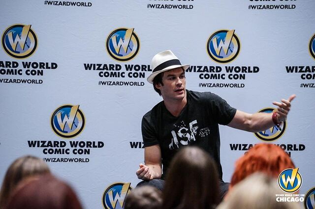 File:2015 WWCC Chicago 14 Ian Somerhalder.jpg