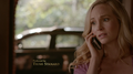 802-008-Caroline~Alaric.png