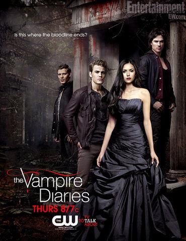 File:VAMPIRE-DIARIES-AD-2 510.jpeg