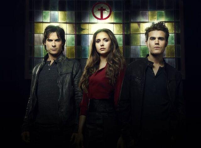 File:Vampire-diaries-season-4-promotional-photos.jpg