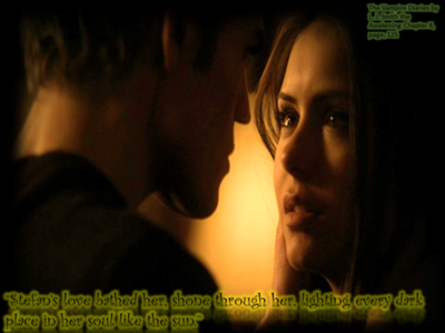 File:400px-Stelena quote from the book 1.png