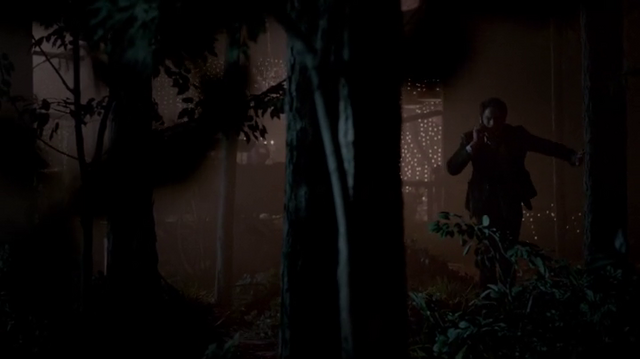 File:6X22-32-Tyler.png
