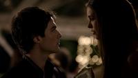 104-139-Elena-Damon