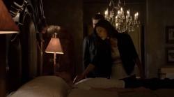 Elijah-Kla-Hayley 2x07