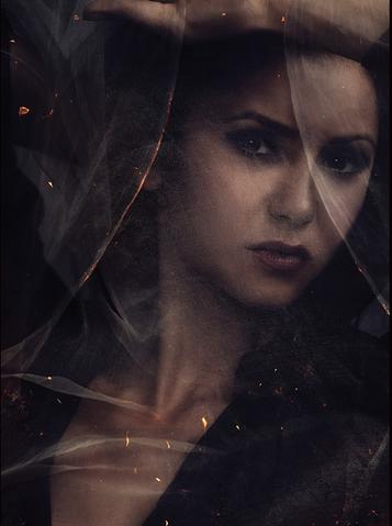 File:Katherine poster.png