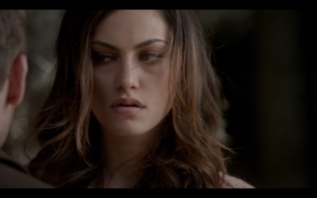 File:1x07-Angsty stare 3.png