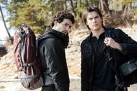 The Vampire Diaries - Episode 4.13 - Into the Wild - Full Set of Promotional Photos (7) 595