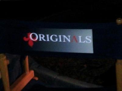 File:The Originals logo.a.jpg