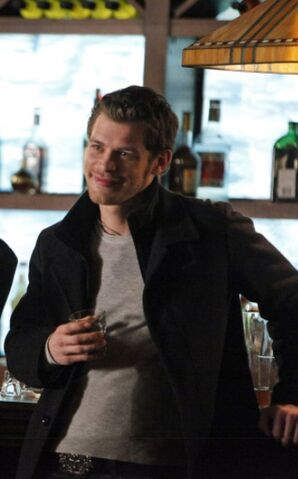 File:4x15 Klaus- All My Children.jpg
