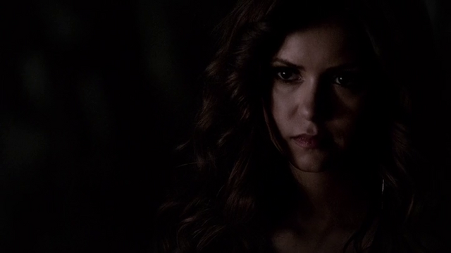 File:Katerina4X22 (29).png