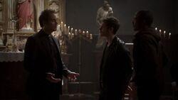 The.Originals.S01E09