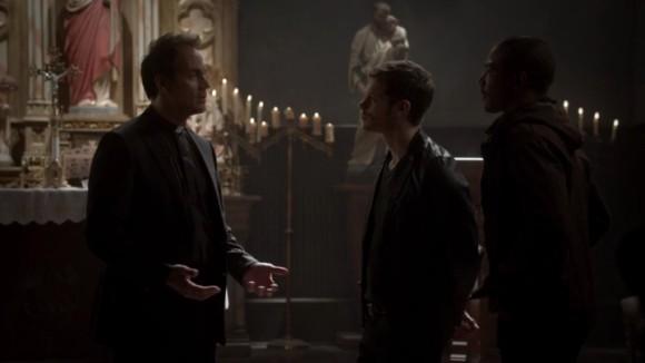 File:The.Originals.S01E09.jpg